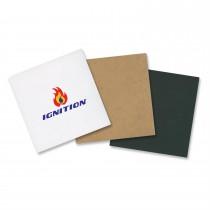 Comet Custom Notepads custom branded-20