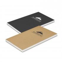 Reflex Note Pad Small custom branded-20