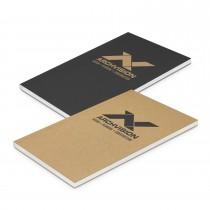 Medium Reflex Note Pad custom branded-20