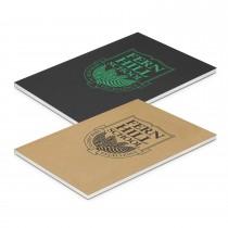 Large Reflex Note Pad custom branded-20