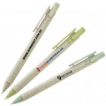 The Choice Branded Eco Pen custom branded-20