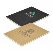 Kora Notebook Small custom branded-23