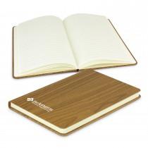 Grove Notebook custom branded-22