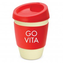 Metro Bamboo Coffee Cups custom branded-21