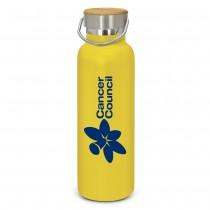 The Nomad Deco Bottle custom branded-21