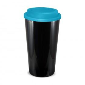 Cafe Cup Mega