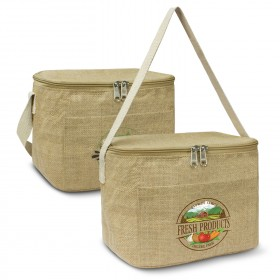 The Lucca Cooler Bag