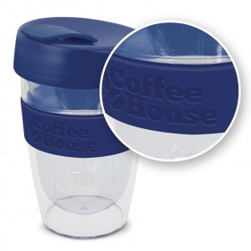 330ml Express Cup Leviosa with Band