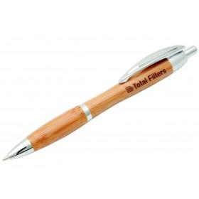 Savannah Pen in Box