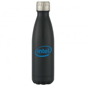 Matte Forager Bottle