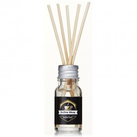 The 10ml Reed Diffuser