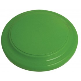 Frisbee Recycled