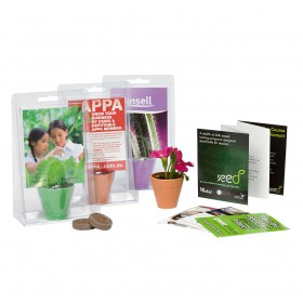 Promotional Grow Pack