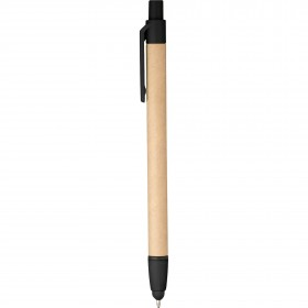 The Planet Pen-Stylus